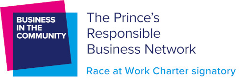 Race at work charter signatory